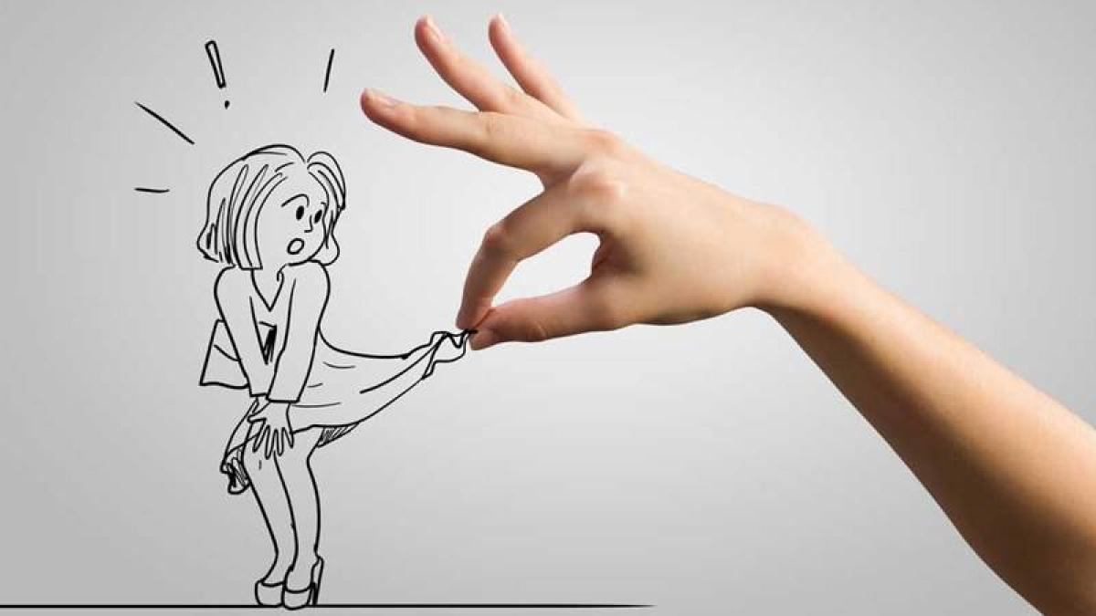 PhD student alleges sexual harassment by IIT-Bhubaneswar professor