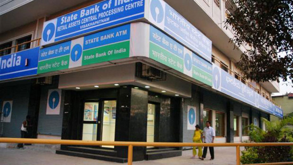 SBI's new CSR initiative: Public lender commits 0.25% of its FY20 profit to fight coronavirus in India