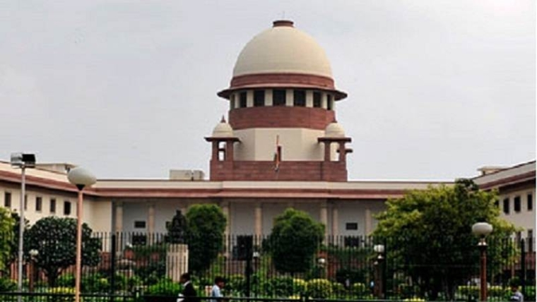 SC vacates stay on counselling, admissions to IITs under JEE-Advanced