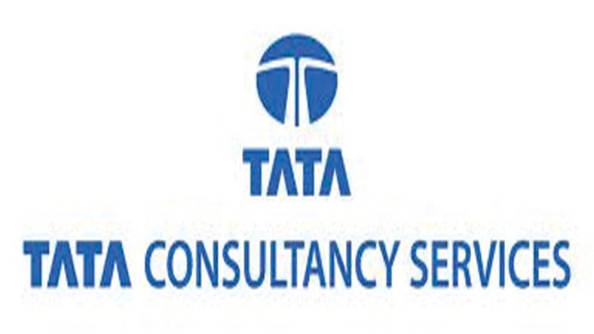 TCS net up 10.8% at Rs 8,131 crore in Q1