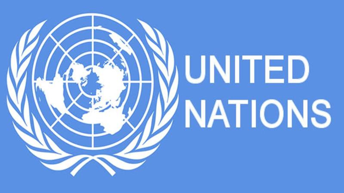 UN recorded 64 new allegations of sexual misconduct in last 3 months