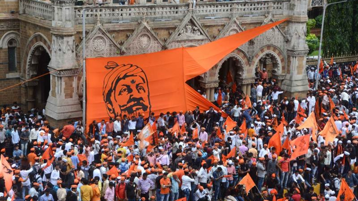 SC strikes down Maharashtra law on grant of quota to Marathas: Here's all you need to know