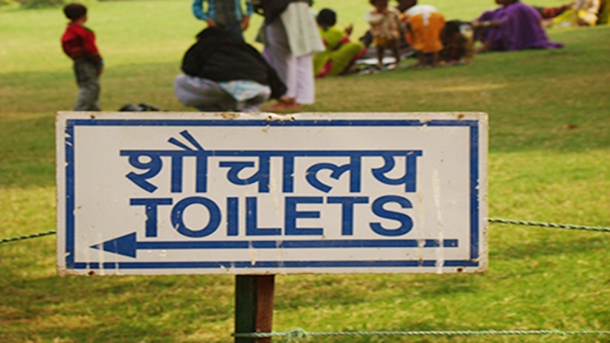 Toilet: Ek Grim Katha! 10 stinking facts about loos in India