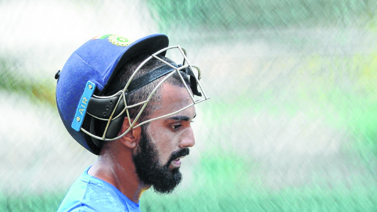 K L Rahul set for comeback as Team India aim to seal series