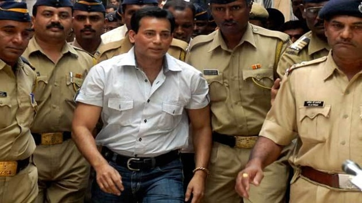 1993 Mumbai blasts: Advani's assurance to Portugal helped Abu Salem escape death penalty