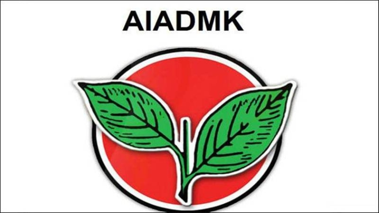 BJP Ministers' comment put ally AIADMK in a fix