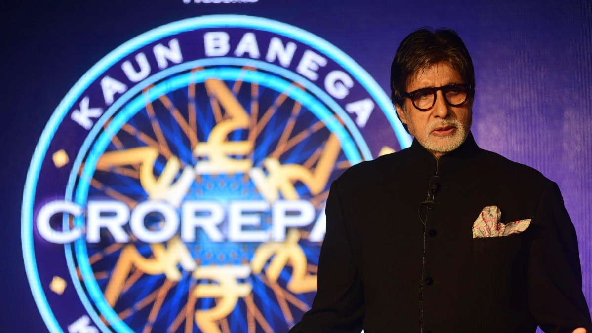 Kaun Banega Crorepati 12: How to register, date, time, and where to watch