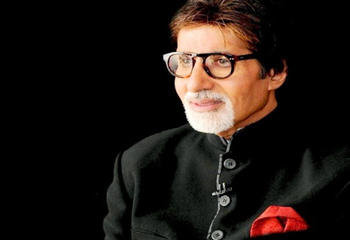 Panama Papers: ED may summon Amitabh Bachchan's and his family