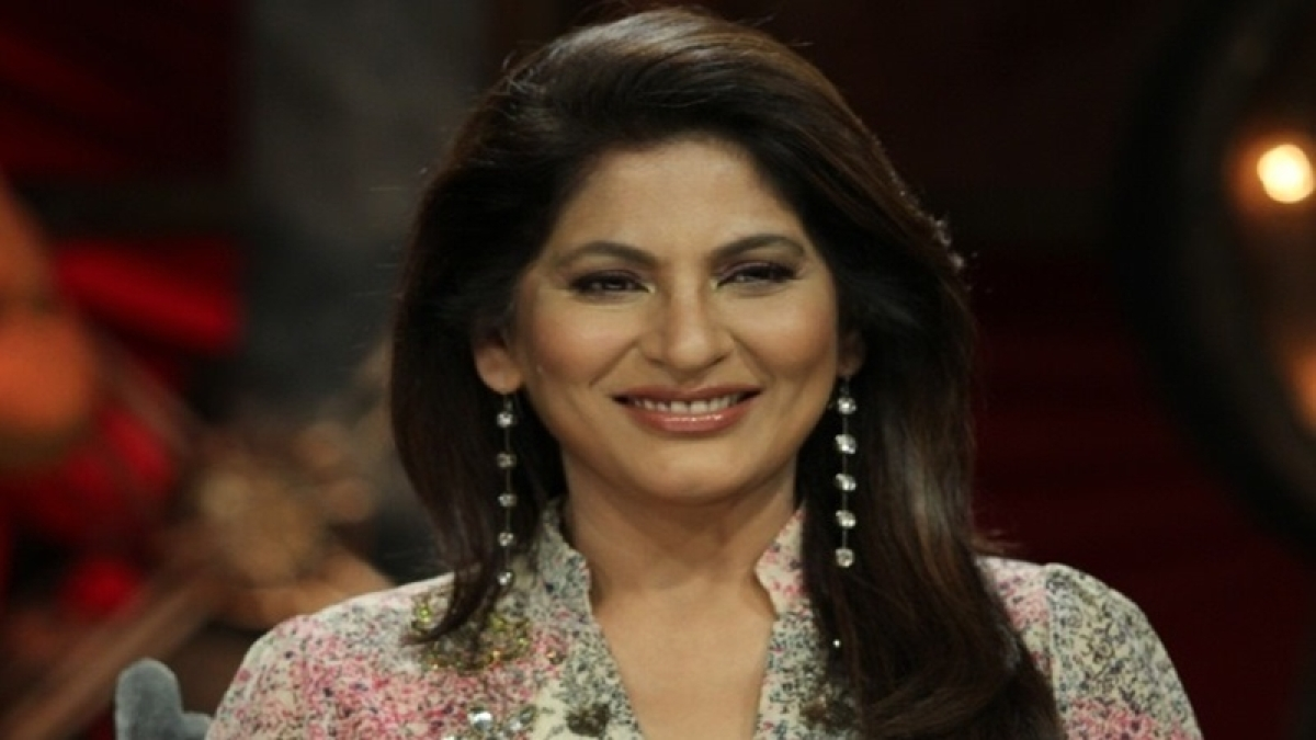 I could have done more as an artiste: Archana Puran Singh
