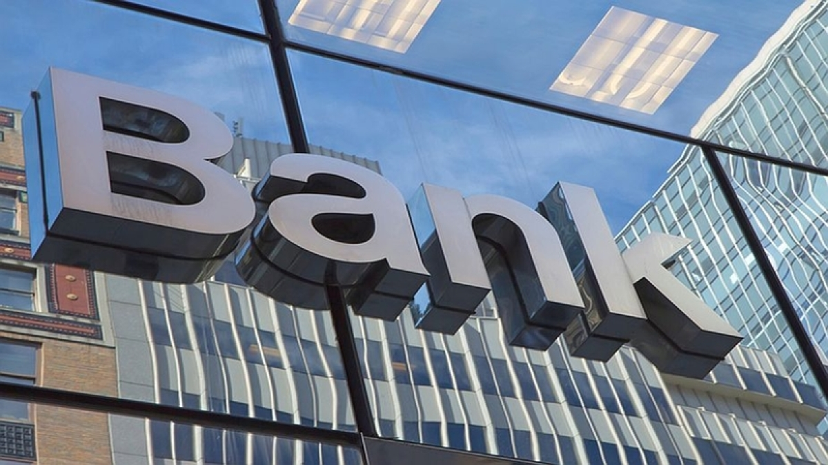 Banks to remain shut on November 7,8 and 10; here's how to avoid running out of money
