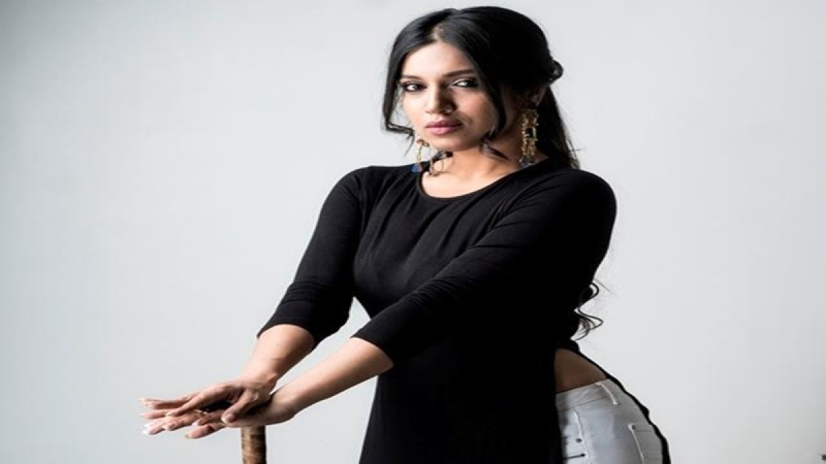 'Toilet: Ek Prem Katha' has larger purpose: Bhumi on film's success