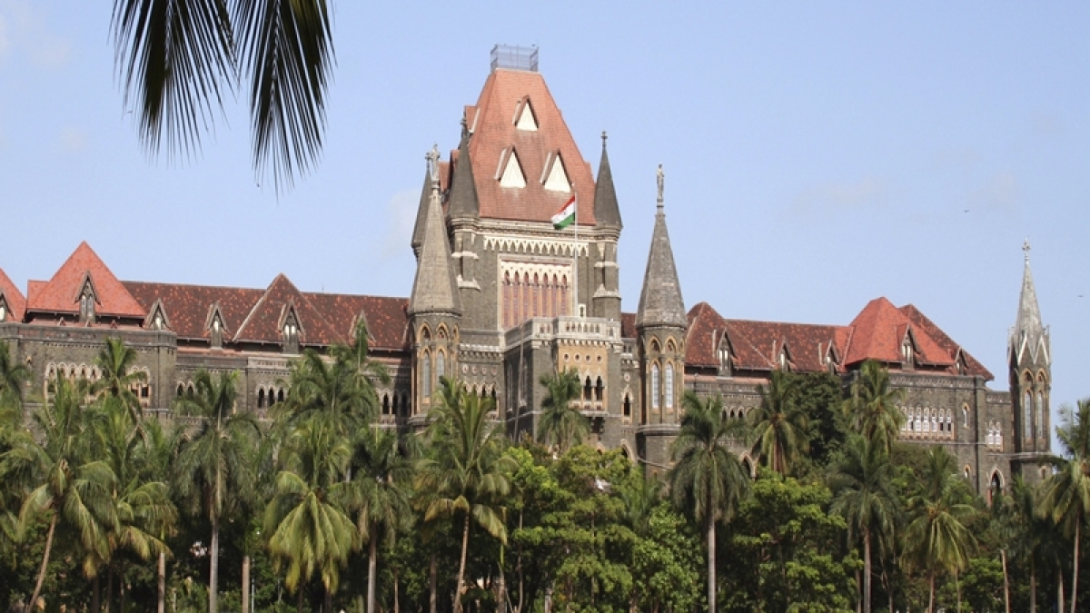 On This Day in History! August 14, 1862 – Bombay High Court was established