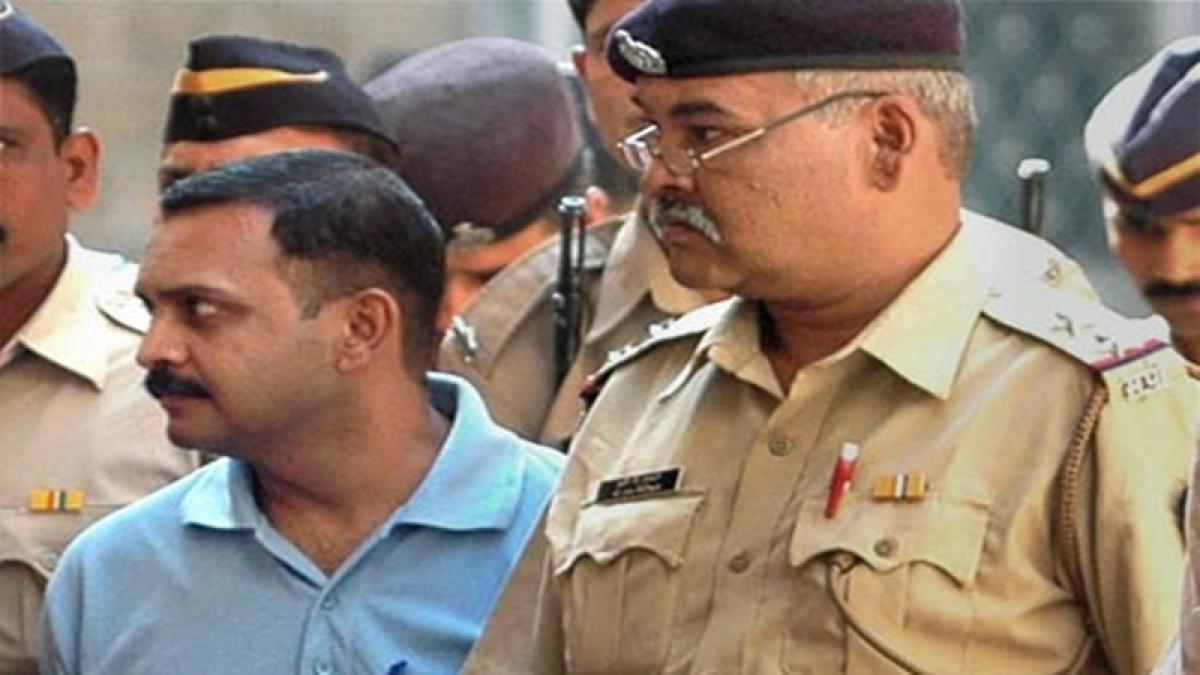 2008 Malegaon blast: Supreme Court reserves order on Purohit's bail plea