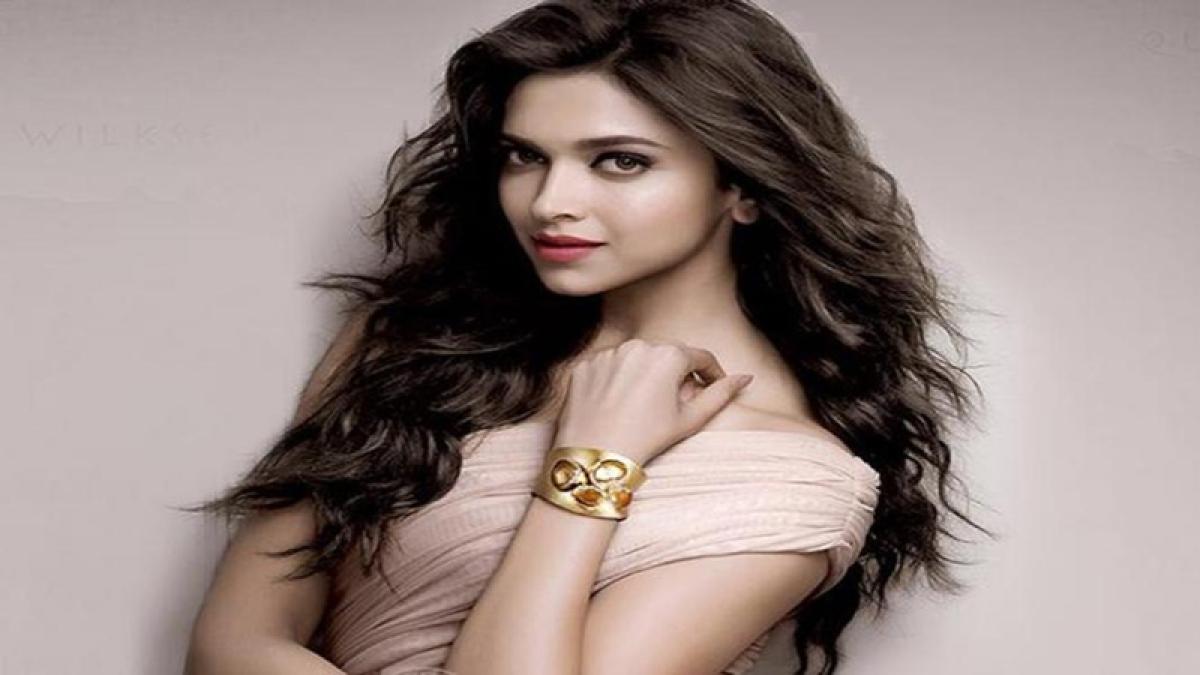 Deepika Padukone to play Mafia Queen Sapna Didi in her next