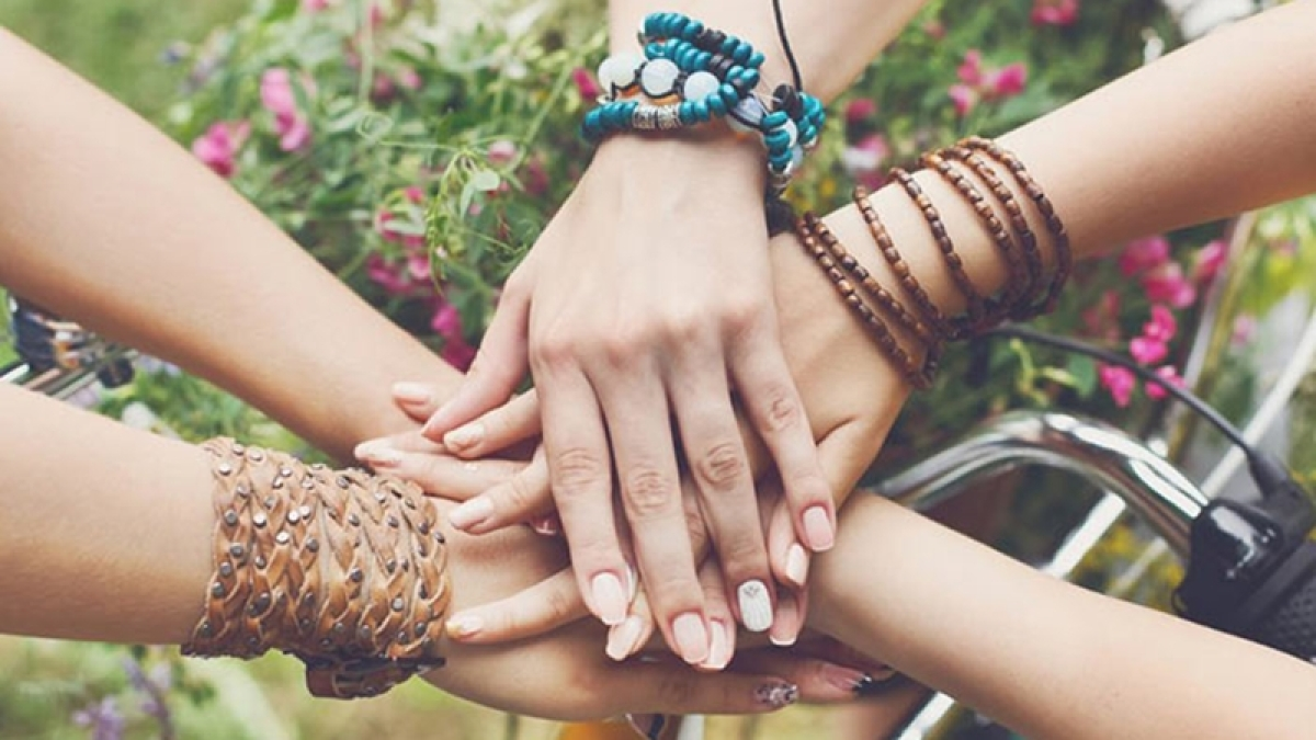 Friendship Day 2017: 10 quotes that beautifully depicts the relation