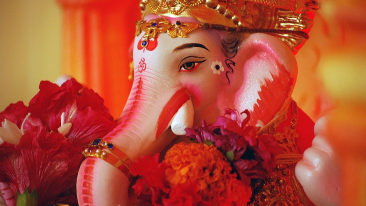 Ganesh Chaturthi 2018: Significance, tithi, bhog and all you need to know