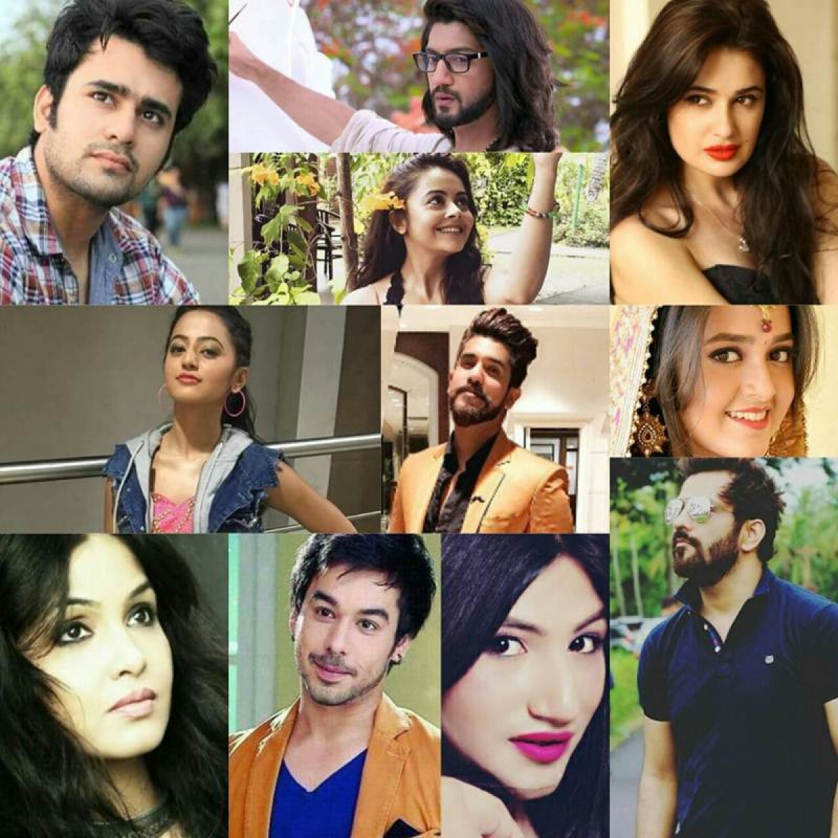 Independence Day 2017: Telly Celebs suggest places to visit on Independence day!