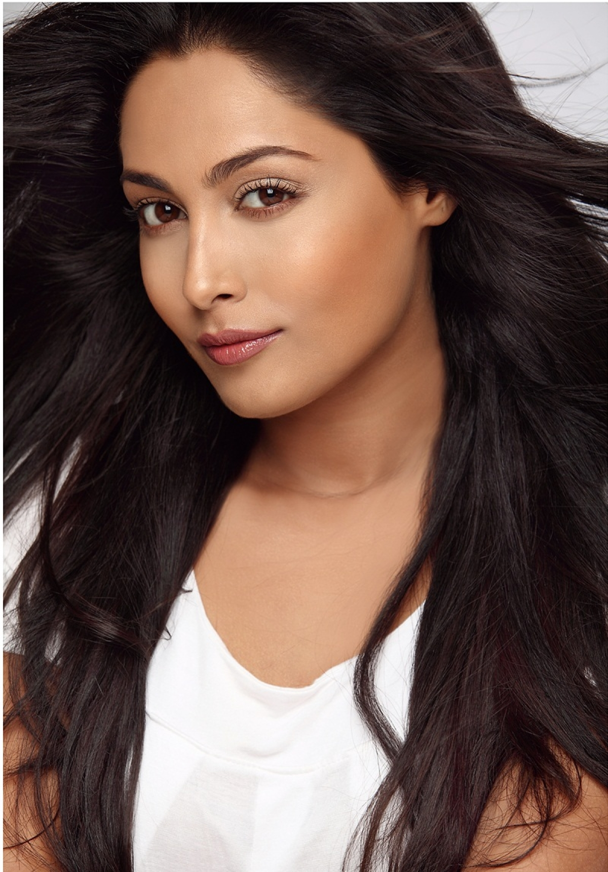 I am so happy to be a part of Shani, says Snigdha A Akolkar