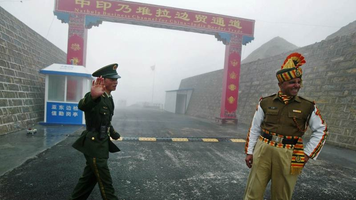 India-China standoff: Nothing China ever does is off-the-cuff