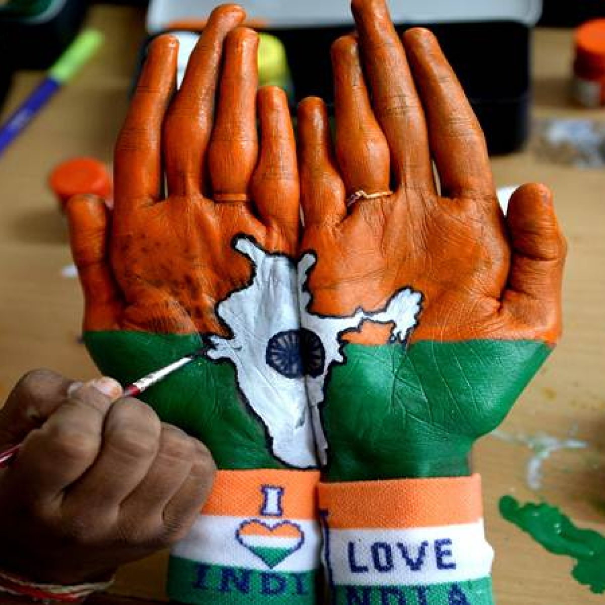 Independence Day 2020: Why is the national anthem so important?