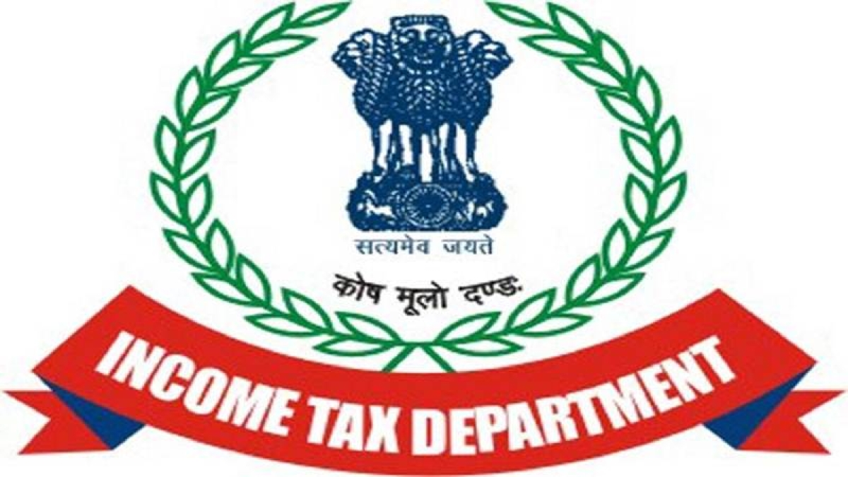 Indore: To avoid I-T ire, file returns for FY 18-19 by Sunday
