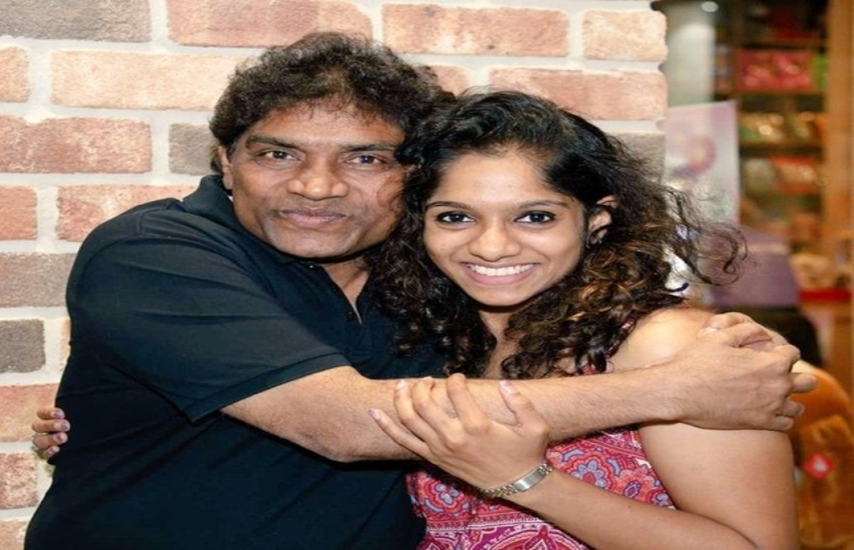 Johnny Lever birthday special: All you need to know about legendary comedian's daughter