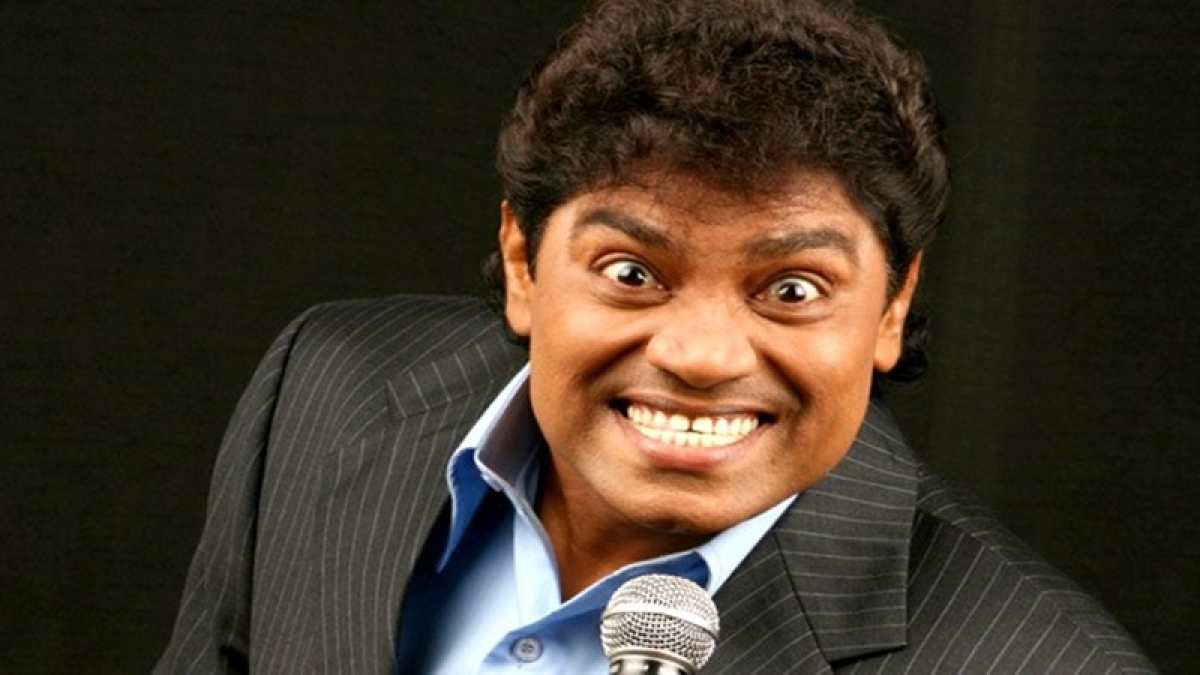 Johnny Lever Birthday Special: Top 5 Hilarious scenes of the King of Comedy