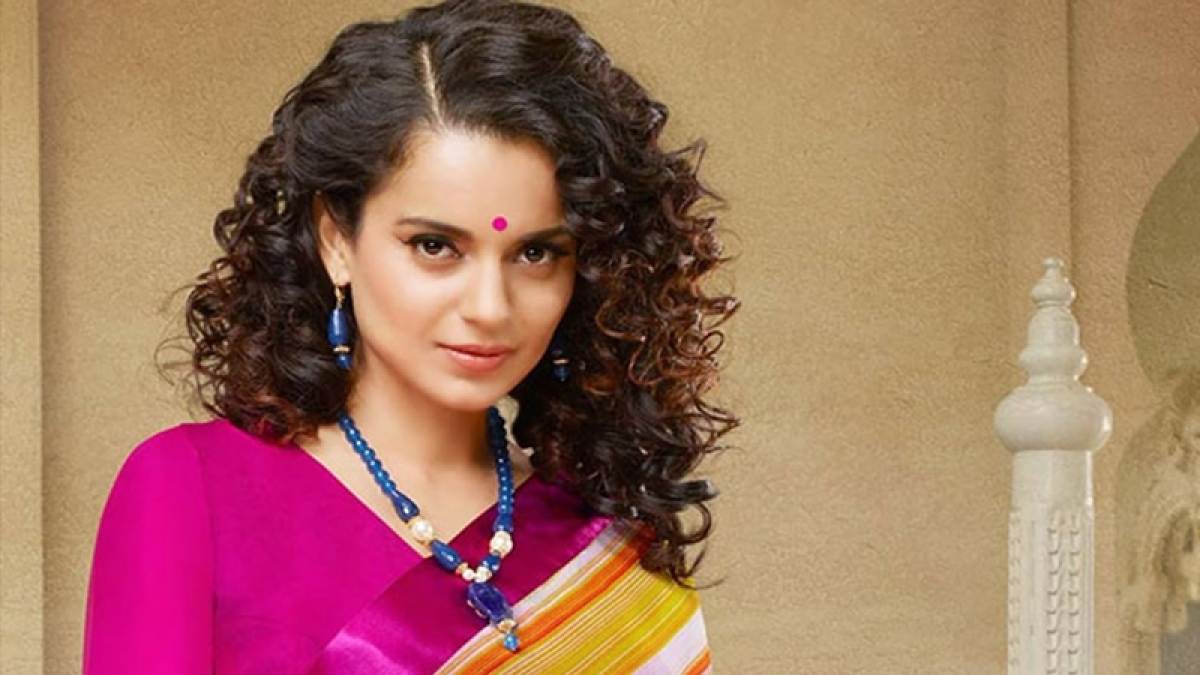 Kangana Ranaut Birthday Special: 5 times Kangana Ranaut proved to be a Controversy Queen