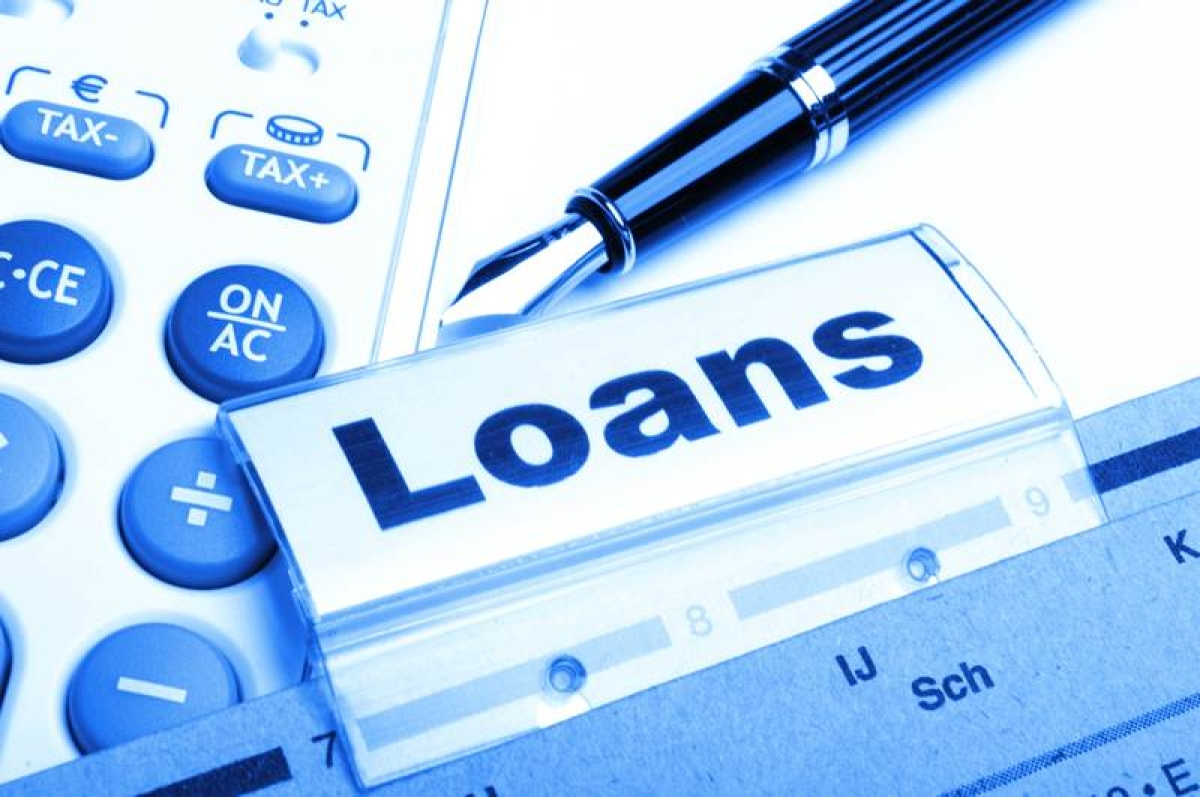 Most lenders see bad loan burden easing