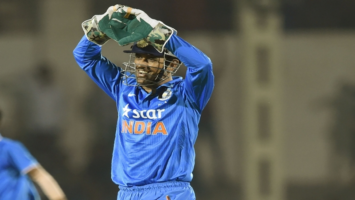 Who will replace MS Dhoni? Top 5 contenders