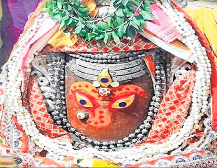 Ujjain: Mahakaleshwar temple releases figures of earnings