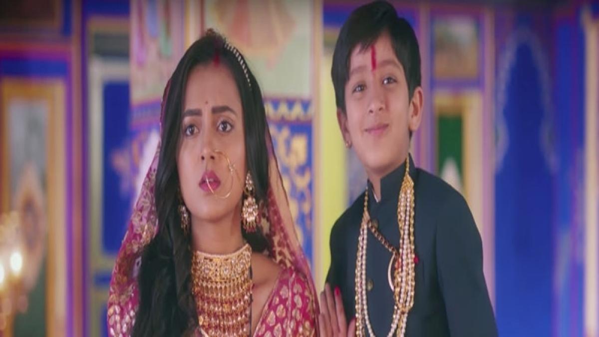 Pehredaar Piya Ki: Sony TV to pull plug on controversial show?