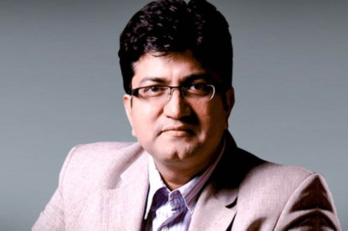 Prasoon Joshi suggests new initiatives for Central Board of Film Certification; details inside