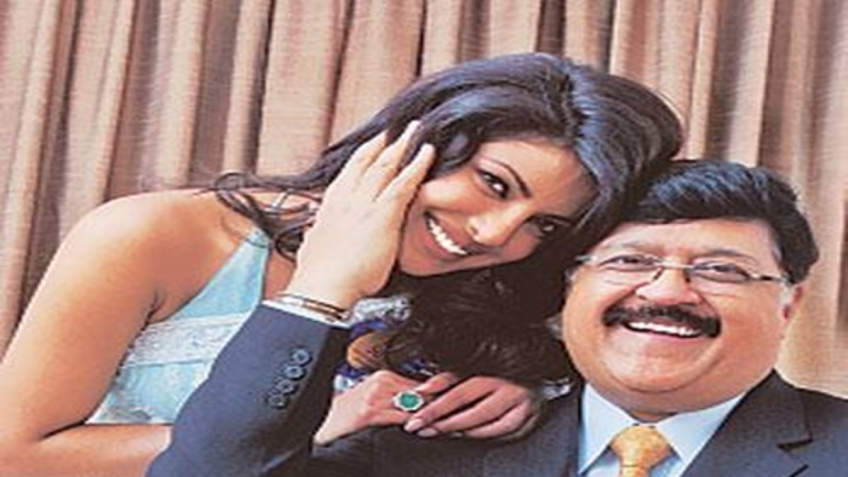 My forever cheerleader: Priyanka Chopra remembers father on 70th birth anniversary