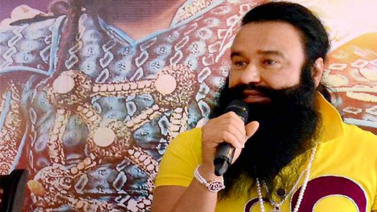 Ram Rahim murder trial: Witness Khatta Singh wants to break silence after 5 yrs