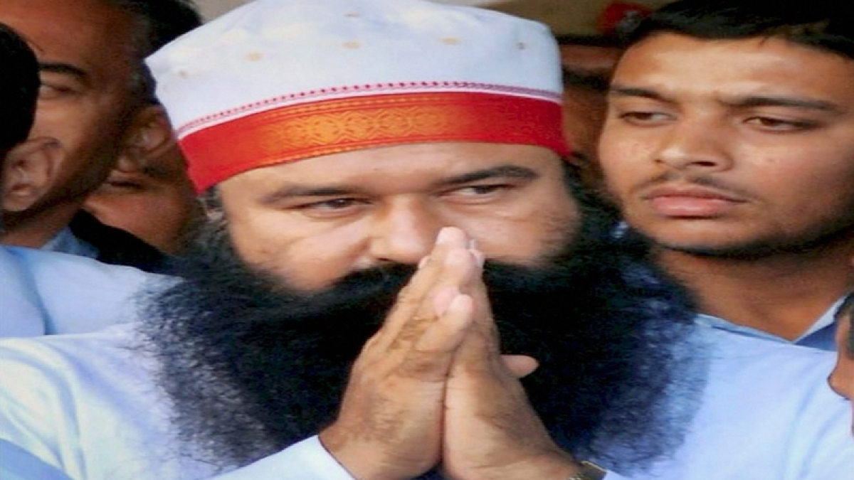 Ram Rahim Case Round Up: What unfolded till Monday