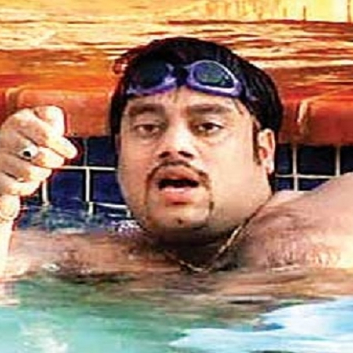 Ravi Pujari enters witness box; says wants to share info with police