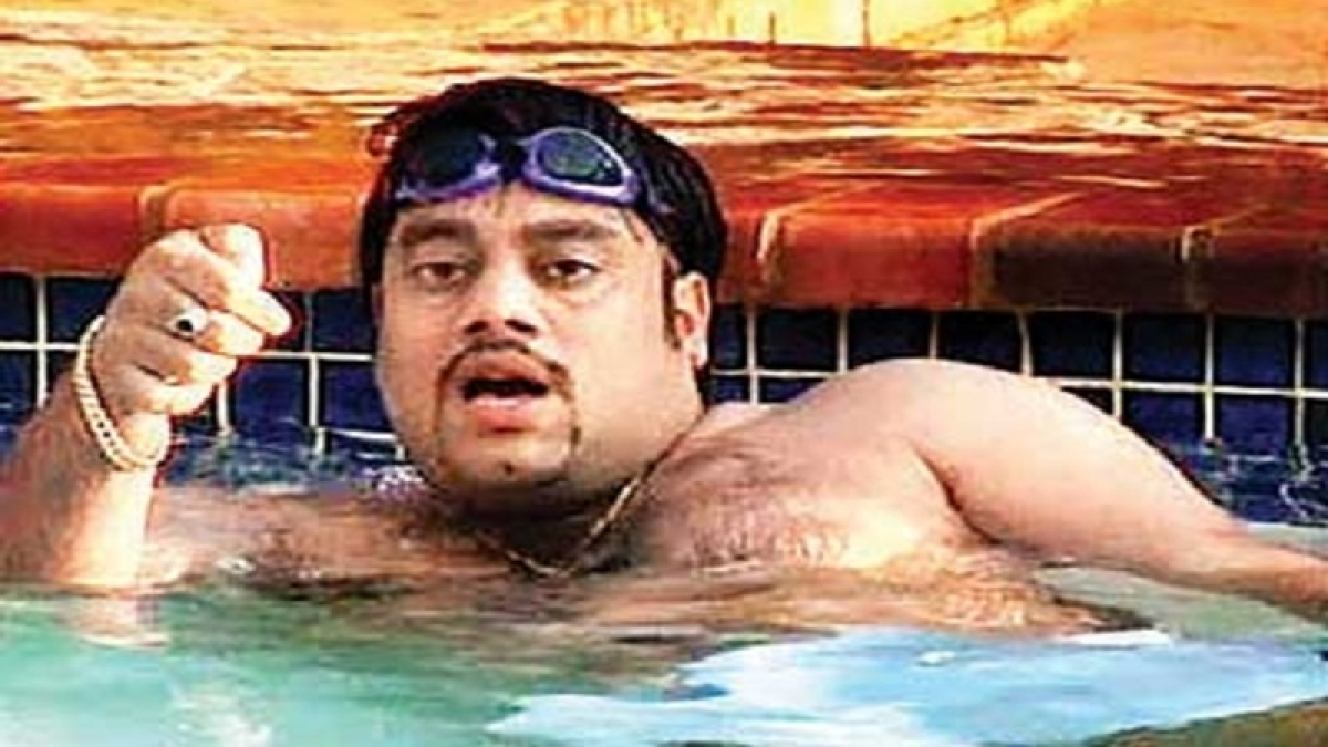 Underworld don Ravi Pujari arrested in Africa's Senegal