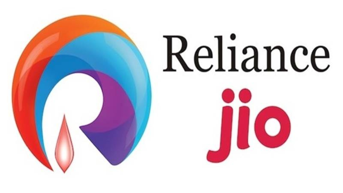 Reliance Jio set to launch its own VR app in 2018