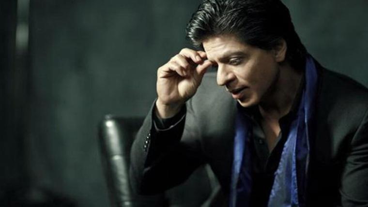 Image result for SRK old Picture