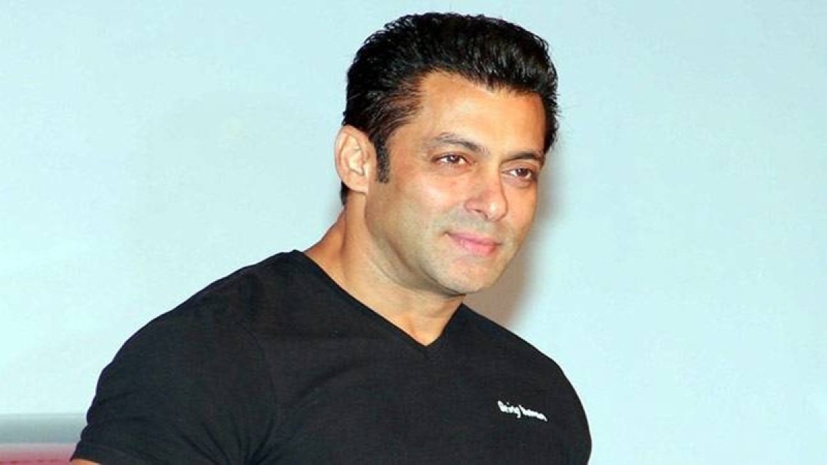 Salman Khan's movies to debut on Amazon Prime Video before hitting TV
