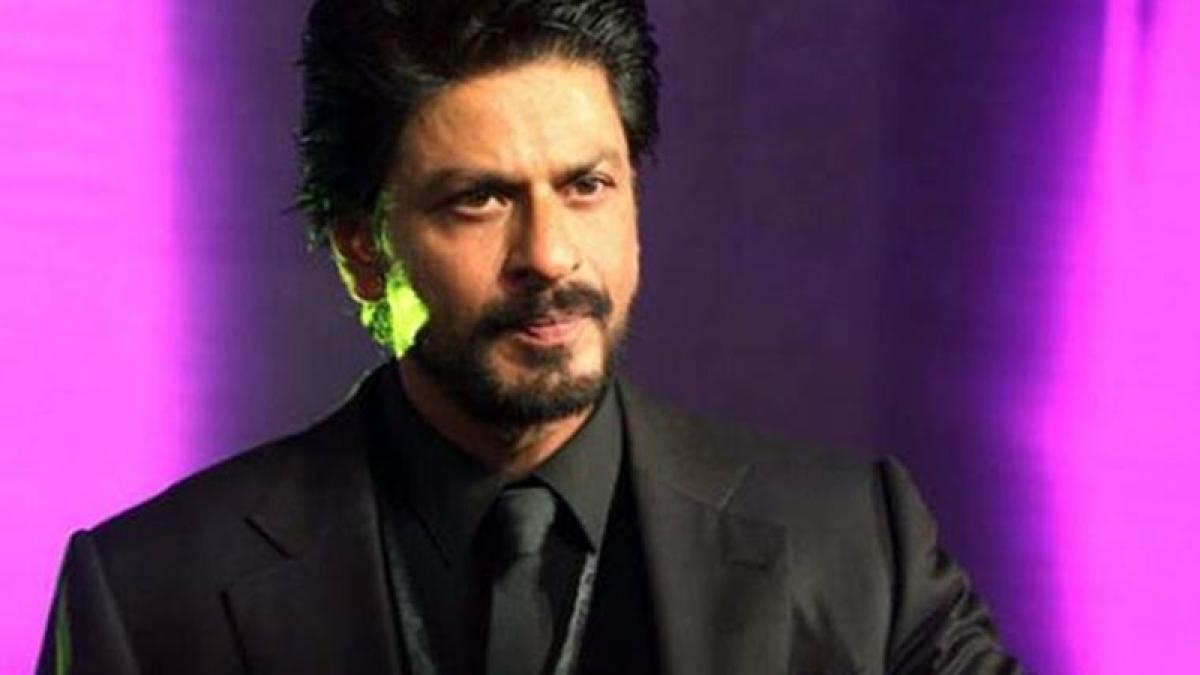 Shoojit Sircar has 'no clue' about film with Shah Rukh Khan