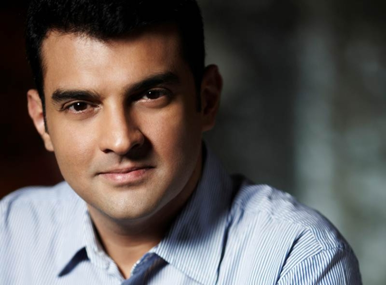 Siddharth Roy Kapur pleased with the High court for their fair verdict!
