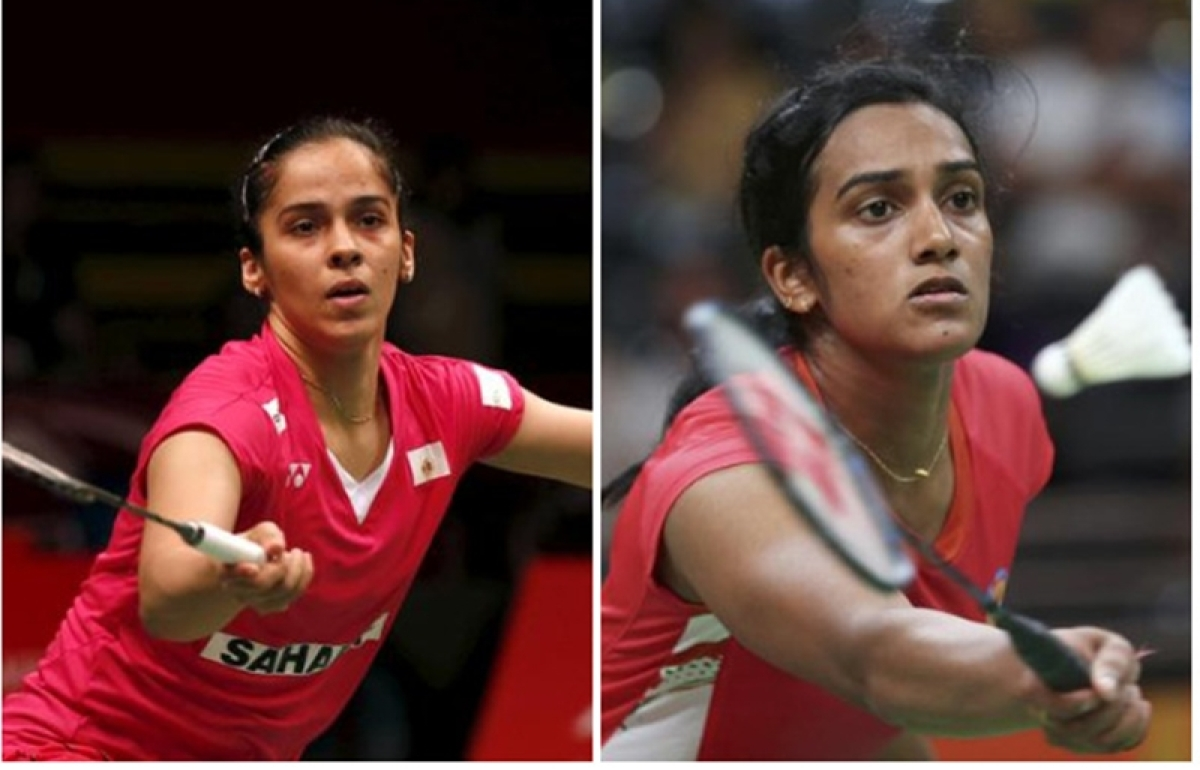 PBL 2018: PV Sindhu to lock horns with Saina Nehwal in opener