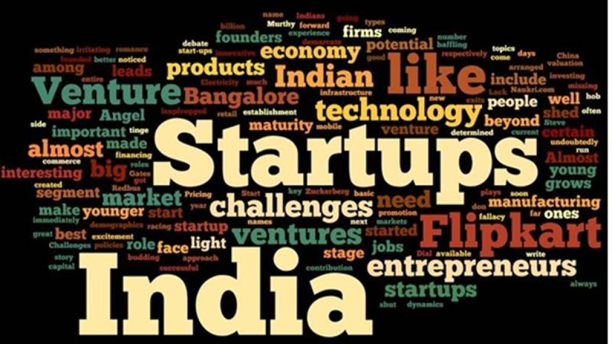 India's largest startup ecosystem inaugurated in Kerala