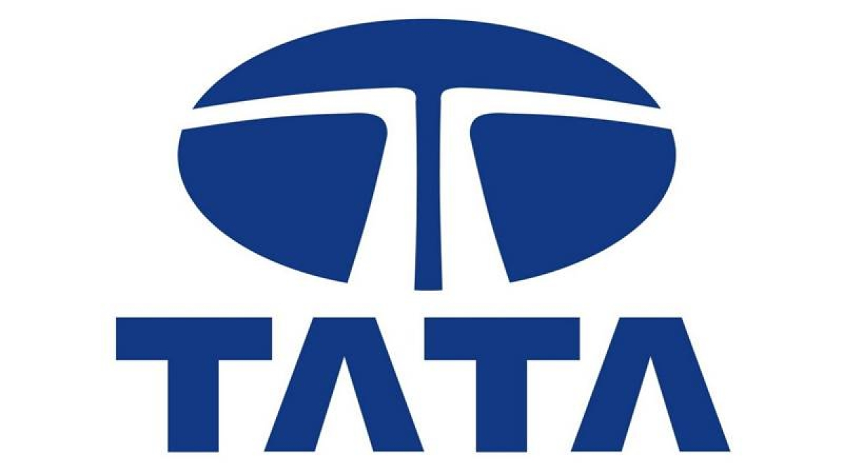 Tata group launches report on its sustainable work