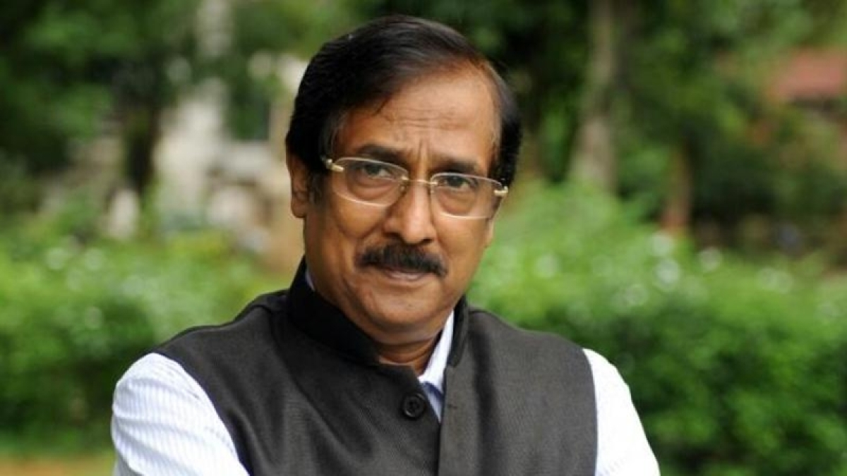 Gorakhpur tragedy: 'Conspiracy' part of BJP's 'imaginative process', says Congress