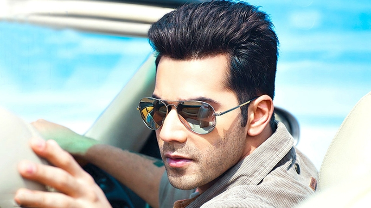Varun Dhawan's 'Judwaa 2' trailer to be out soon! Read details here