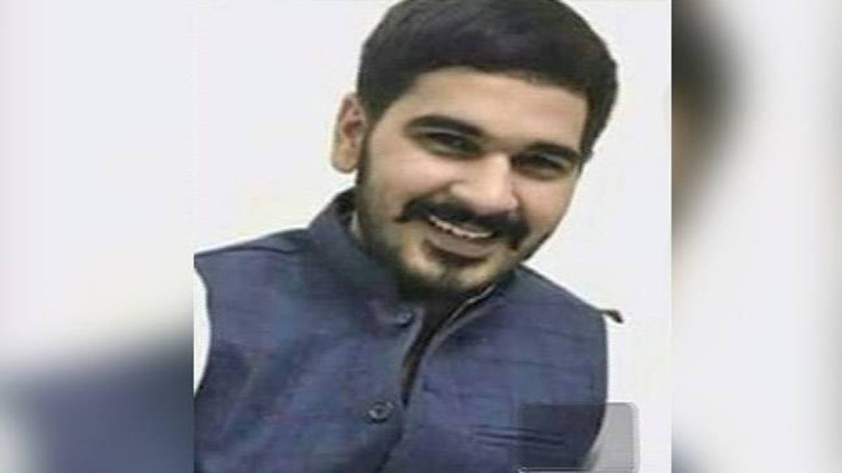 Chandigarh stalking case: Accused Vikas Barala, friend Ashish Kumar to appear before court today