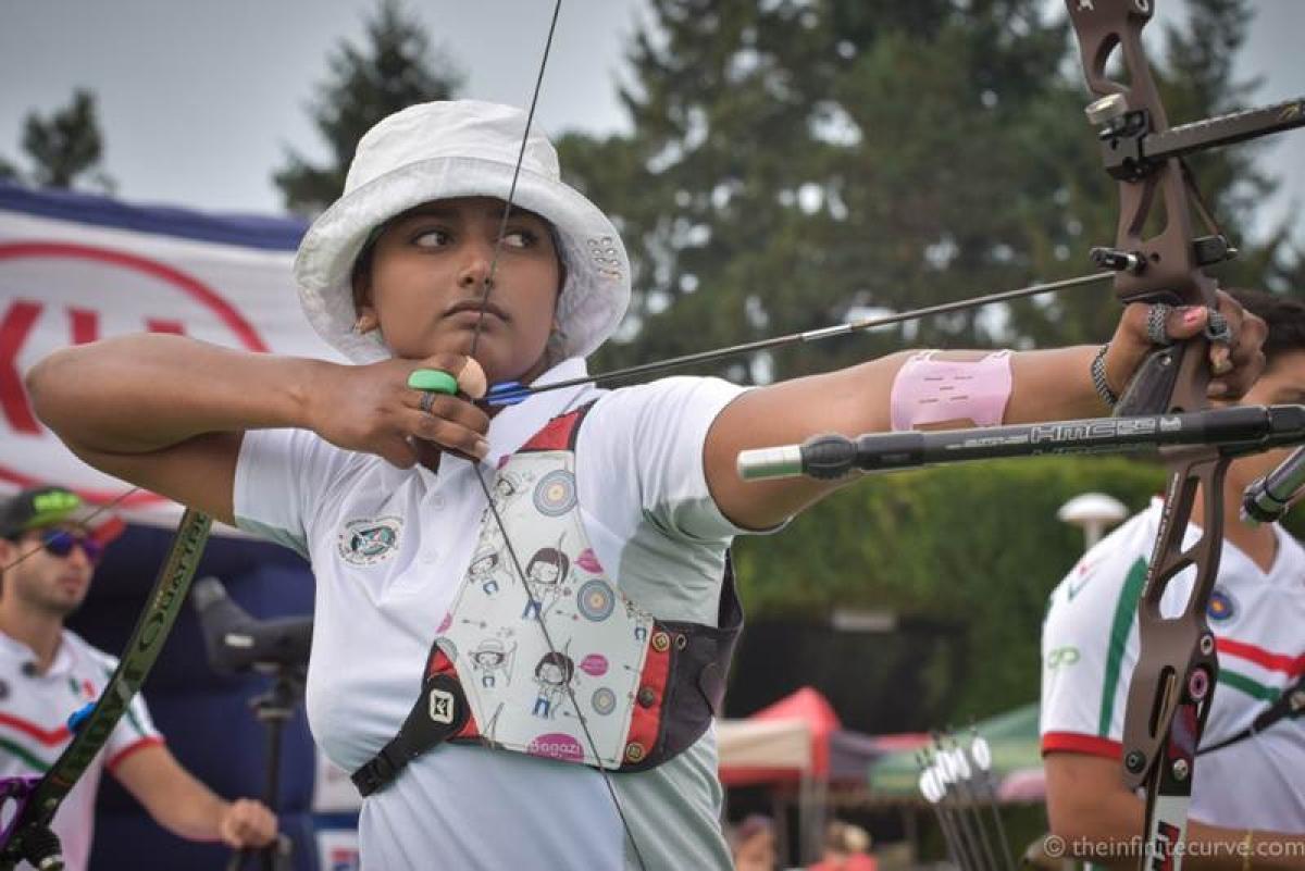 Mithali Raj to Ritu Rani: India's sporting Wonder Women